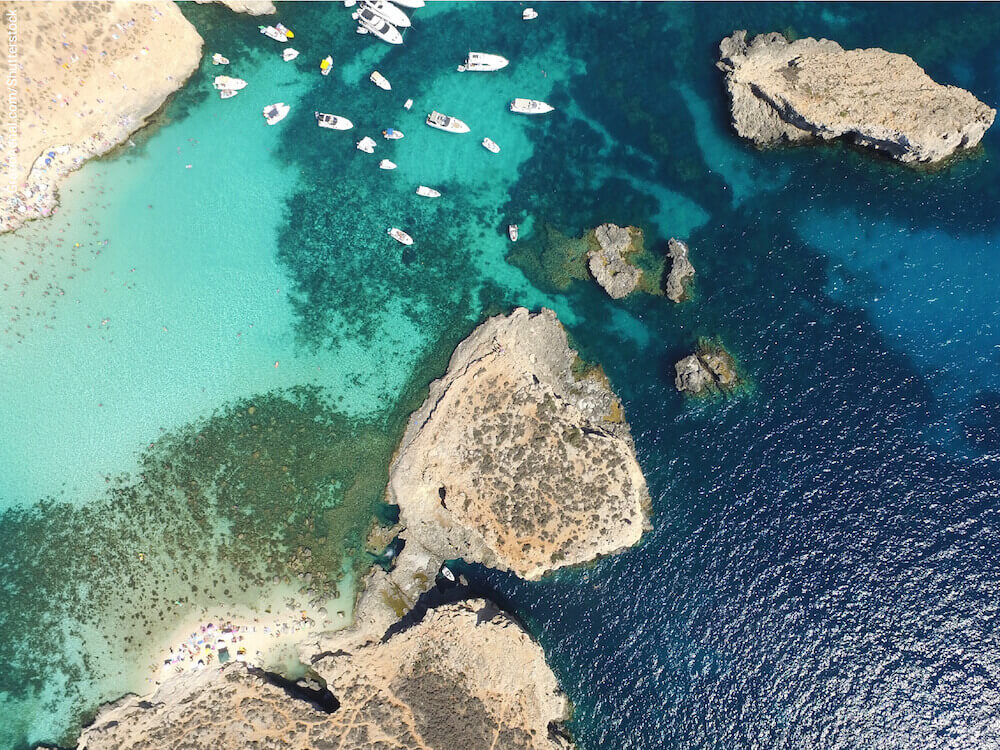 meilleur site de rencontres Malte