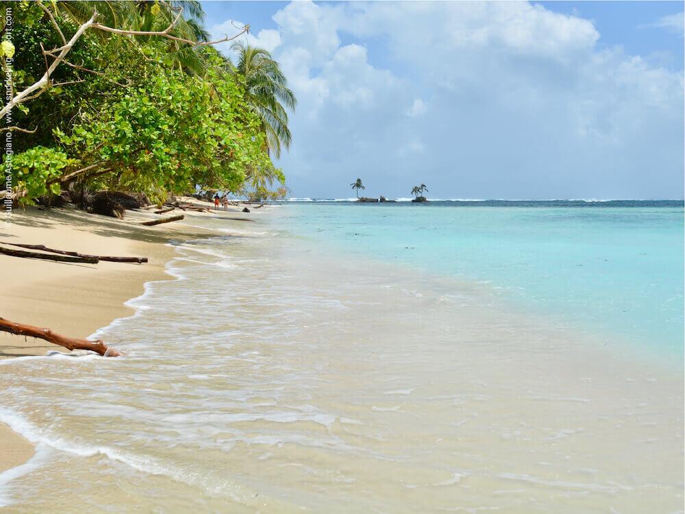 sites de rencontres au Panama