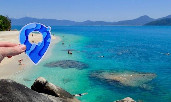 snorkeling-spot-queensland