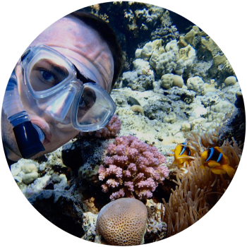 guillaume-snorkeling-report