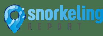 Snorkeling Report