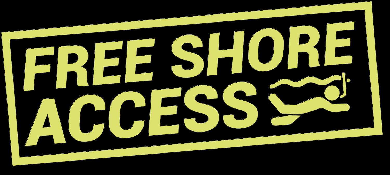 FreeShore