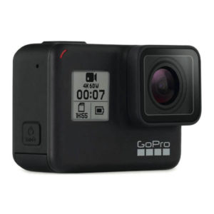 GoPro_hero7_black