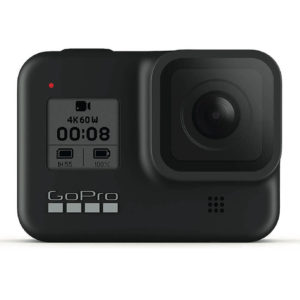 GoPro_hero8_black