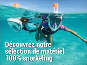materiel_snorkeling