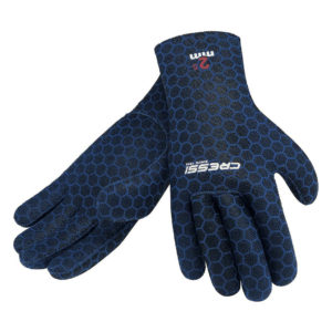 cressi_gloves_2.5mm