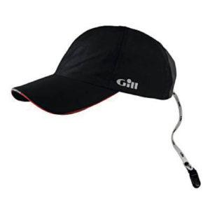 gill-race-cap
