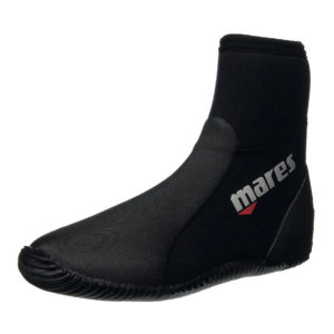mares_boots_5mm