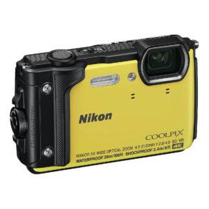 nikon_coolpix_w300