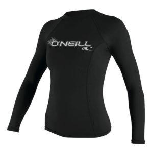 oneil_wetsuit_lady_ls