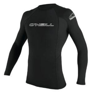 oneil_wetsuit_ls