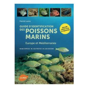 poissons_mediterranee