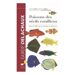 poissons_recifs_coralliens