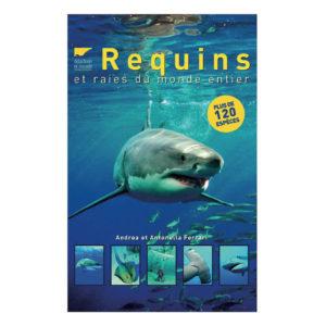 requins_raies_monde
