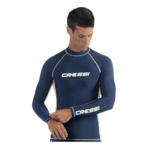 Cressi-Short-Sleeve-Rash-Guard