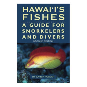 Hawaii's Fishes