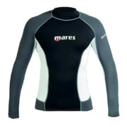 Mares long sleeve