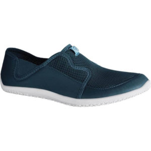chaussures-aquatiques-subea