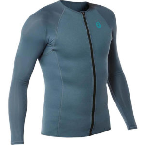 top-neoprene