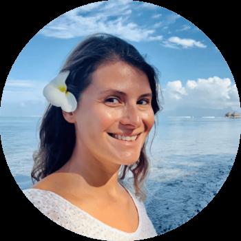 Aurelie Snorkeling Report