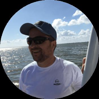 Ian Snorkeling Report