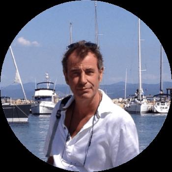 Nigel Snorkeling Report