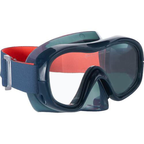 masque-Snorkeling-120-SUBEA