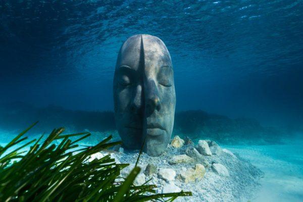 Cannes-underwater-museum-52-of-79